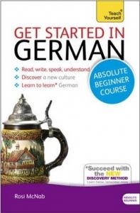 impara-il-tedesco-come-fare