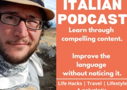 podcast-in-italiano