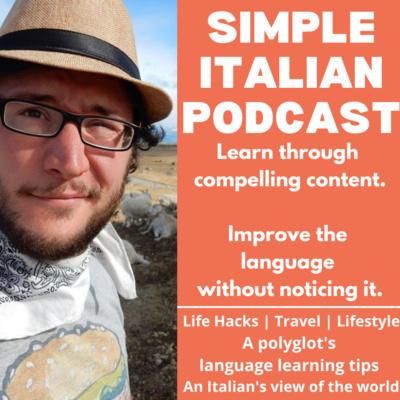 podcast-in-italiano