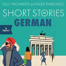 storie-brevi-tedesco