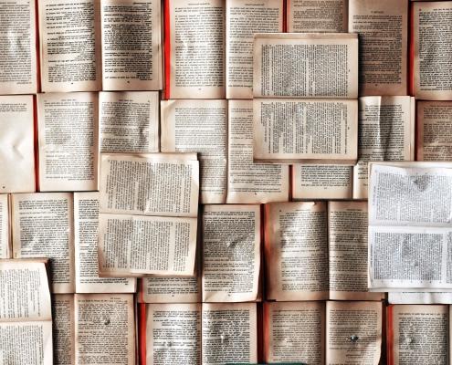 libri-per-studiare-inglese