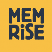 memrise-lingue-straniere