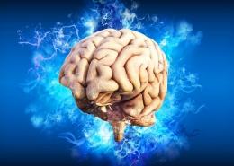 lo sport fa bene al cervello