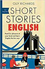 storie-brevi-in-inglese