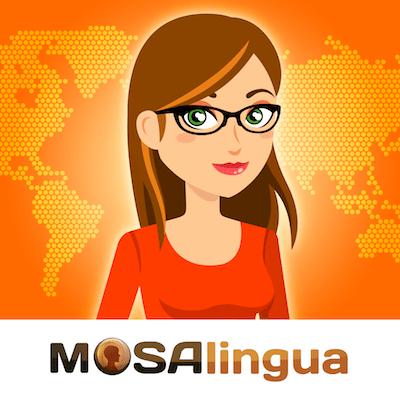 mosalingua-opinioni