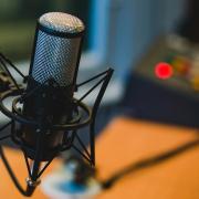 italienisch lernen mit podcasts
